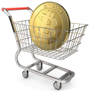 bitcoin-shopping-cart-2