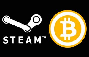 Steam-Bitcoin-Payments-Now-Accepted-For-Games
