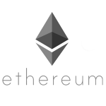 Blockchain : L'Ethereum face au Bitcoin