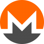 Monero, le concurrent direct du Bitcoin